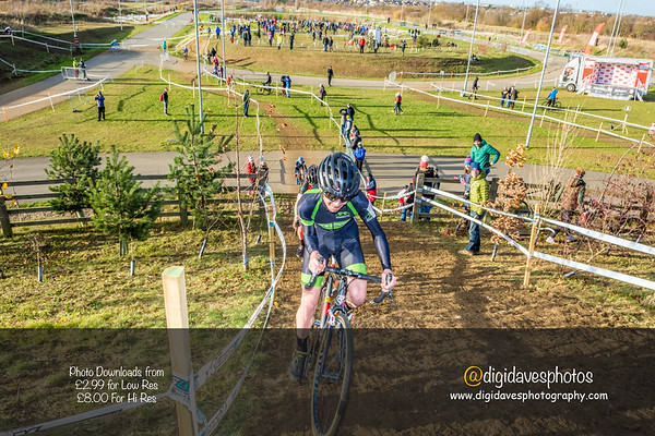NationalTrophyCycloPark-261117-144109