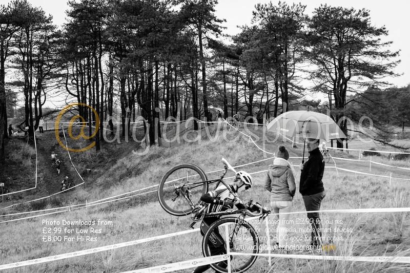 NationalTrophy-Pembrey-Wales-457