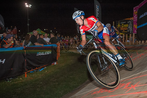 CROSSVEGAS_CX_2014-5660