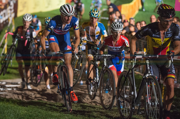 CROSSVEGAS_CX_2014-5380