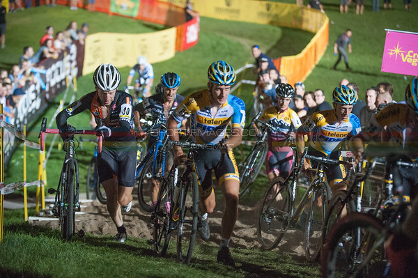 CROSSVEGAS_CX_2014-5387