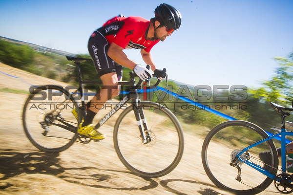 CYCLOX_VALMONT_CX-9774