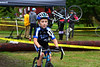 Seattle Cyclocross