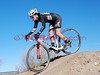 Cyclocross : 25 galleries with 1417 photos