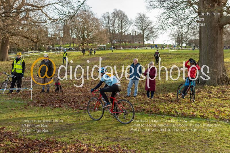 LondonCycloX-SDW-22-12-18-Tounbridge-720_9828