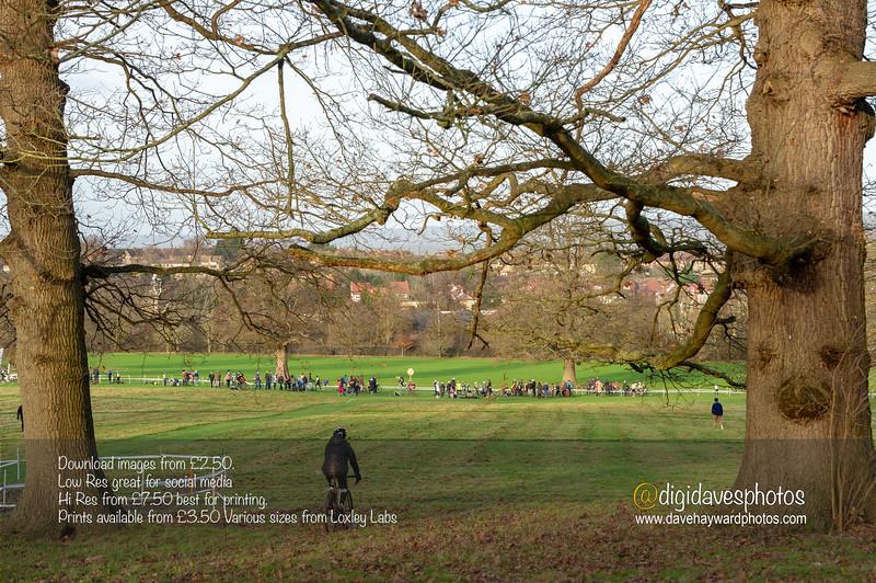 LondonCycloX-SDW-22-12-18-Tounbridge-D3S_8590