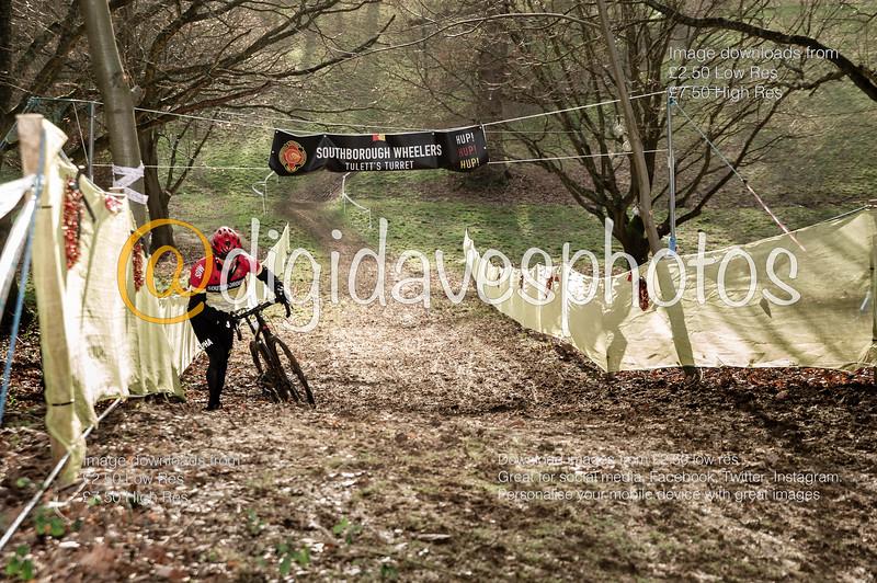 LondonCycloX-SDW-22-12-18-Tounbridge-D3S_8888