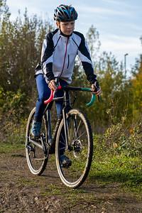 LondonLeagueCX-CycloPark-016