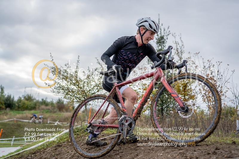 LondonLeagueCX-CycloPark-441