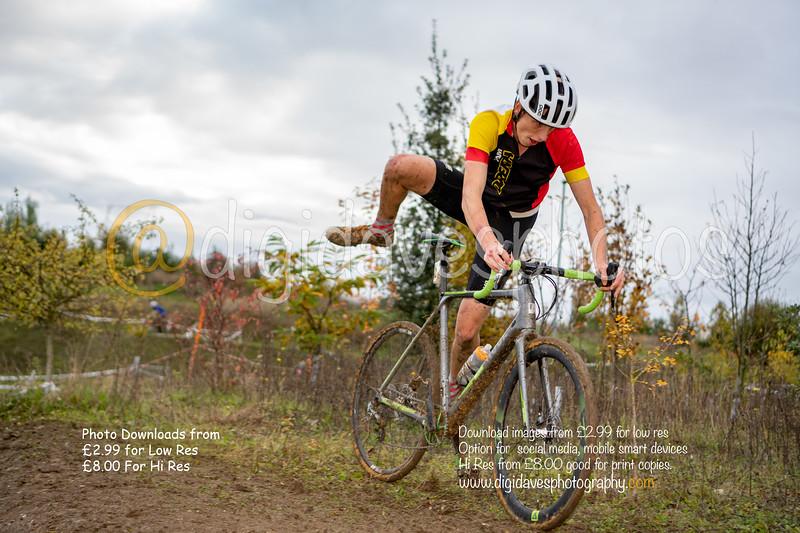 LondonLeagueCX-CycloPark-450