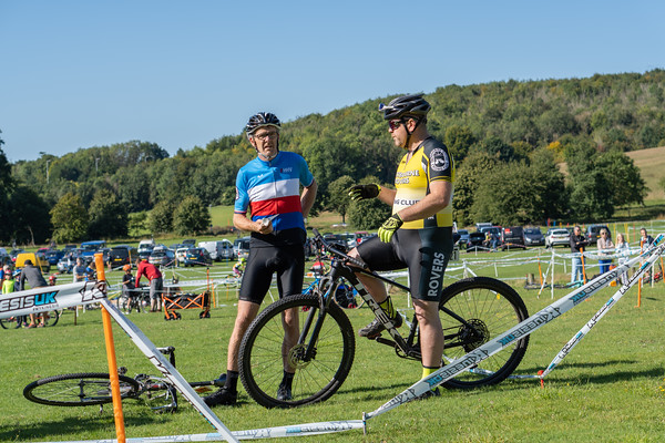 LondonSouthEastCX-StanmerPark-DHP00172
