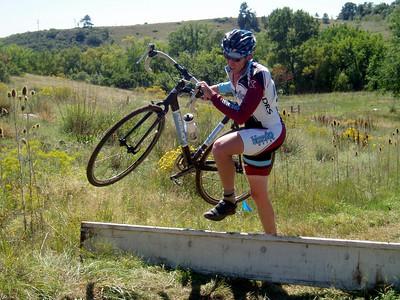 Pikes Peak Velo Cyclocross