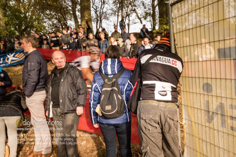 DVVkoppenbergcross-285