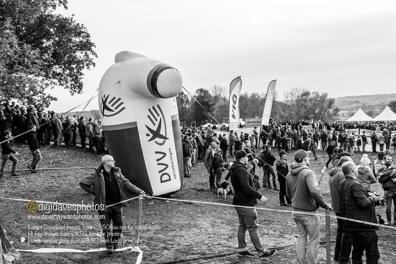 DVVkoppenbergcross-137