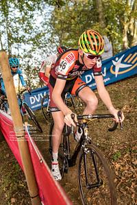 DVVkoppenbergcross-178