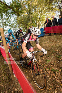 DVVkoppenbergcross-180
