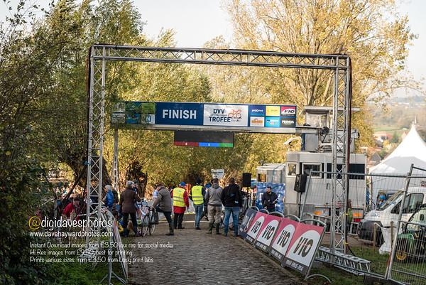 DVVkoppenbergcross-168