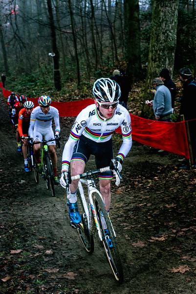 uci-worlcup-cyclocross-namur-058