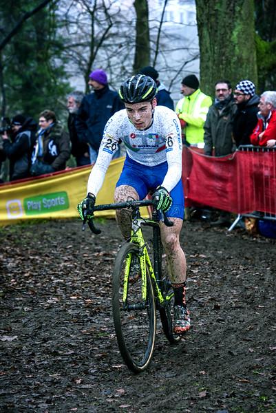 uci-worlcup-cyclocross-namur-078