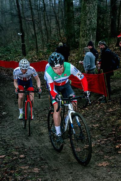 uci-worlcup-cyclocross-namur-059