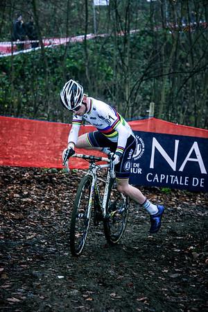 uci-worlcup-cyclocross-namur-073