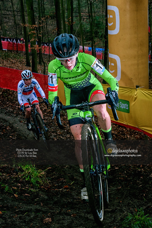 uci-worlcup-cyclocross-namur-145