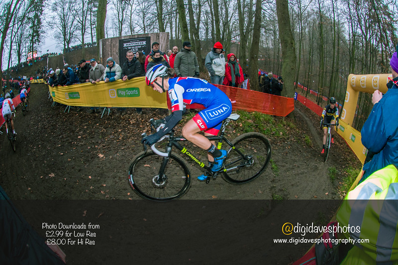 uci-worlcup-cyclocross-namur-130