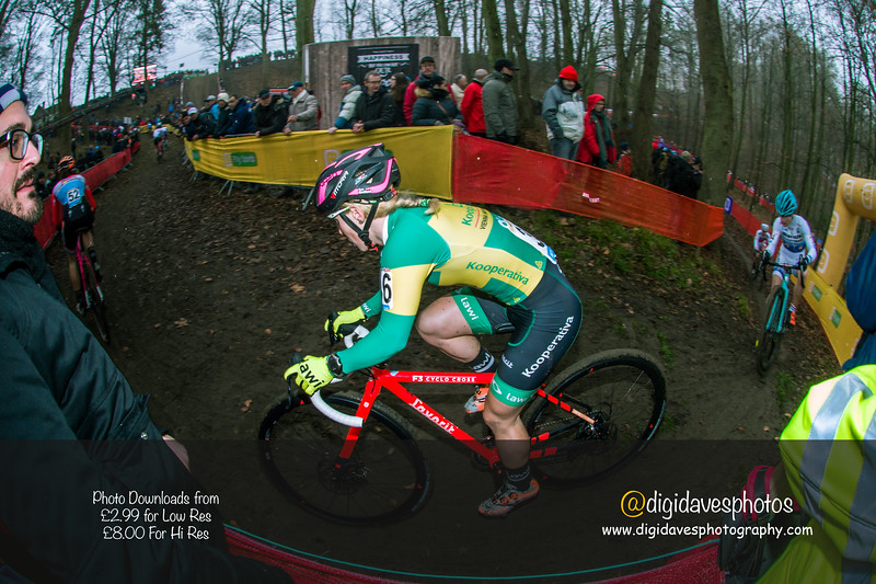 uci-worlcup-cyclocross-namur-134