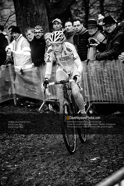 uci-worlcup-cyclocross-namur-150