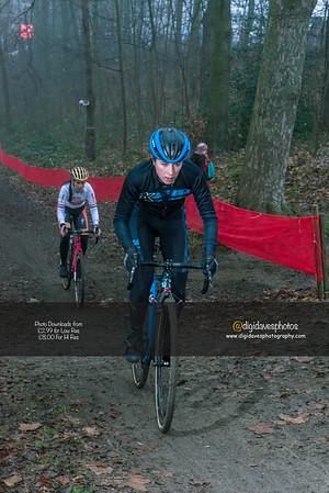 uci-worlcup-cyclocross-namur-055
