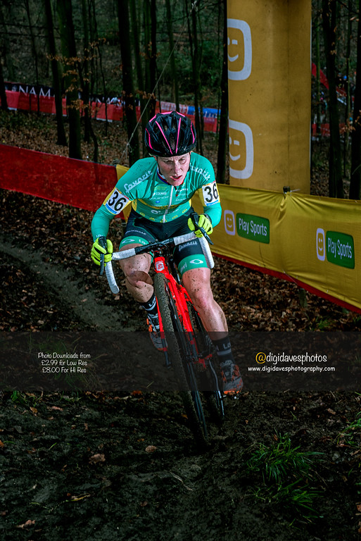 uci-worlcup-cyclocross-namur-142
