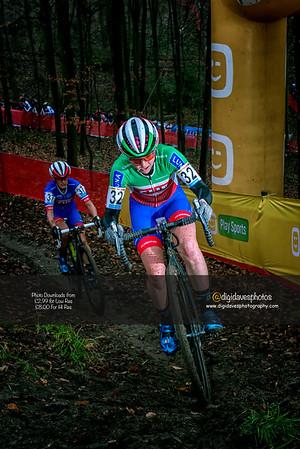 uci-worlcup-cyclocross-namur-138