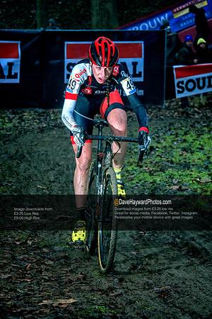 uci-worlcup-cyclocross-namur-161