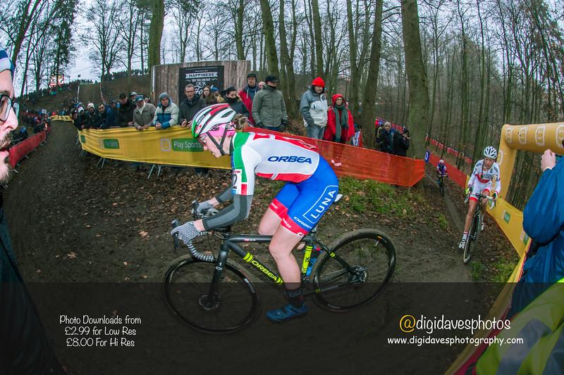 uci-worlcup-cyclocross-namur-129