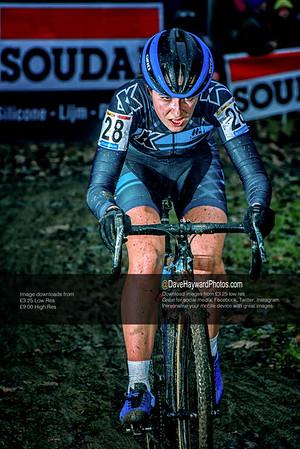 uci-worlcup-cyclocross-namur-158
