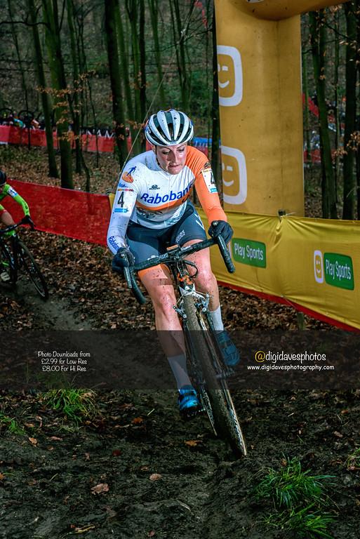 uci-worlcup-cyclocross-namur-144