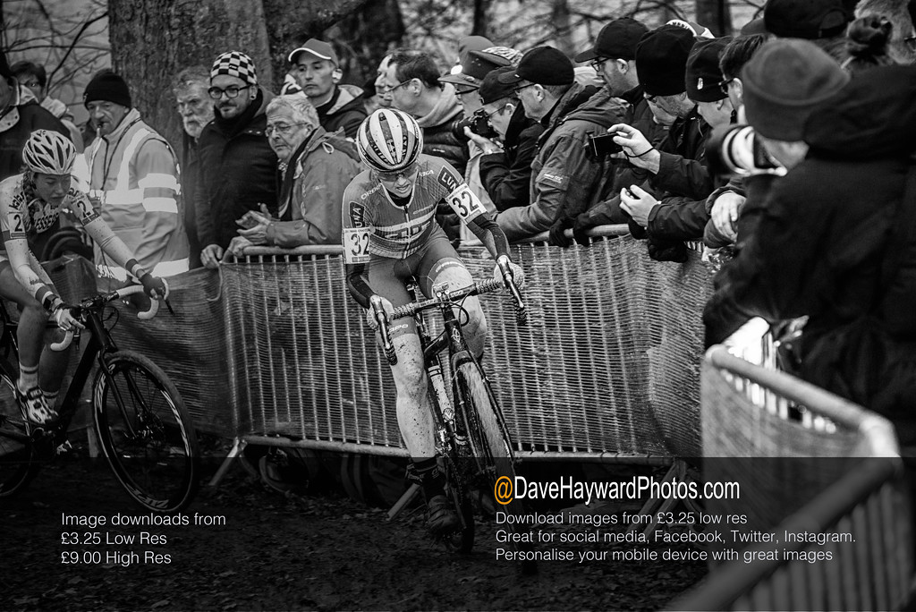 uci-worlcup-cyclocross-namur-149