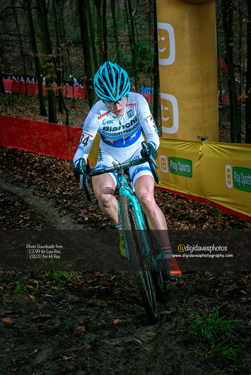 uci-worlcup-cyclocross-namur-143
