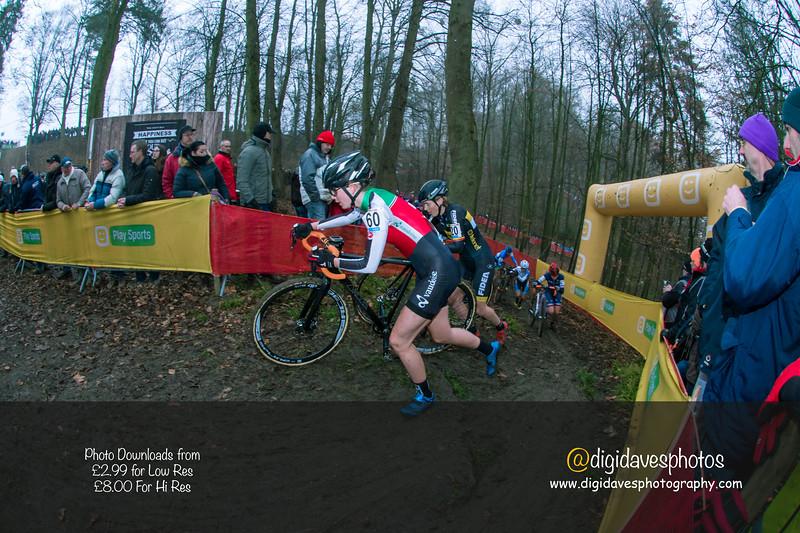uci-worlcup-cyclocross-namur-137