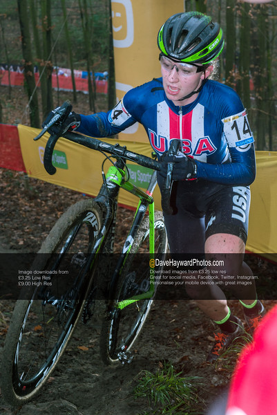 uci-worlcup-cyclocross-namur-147
