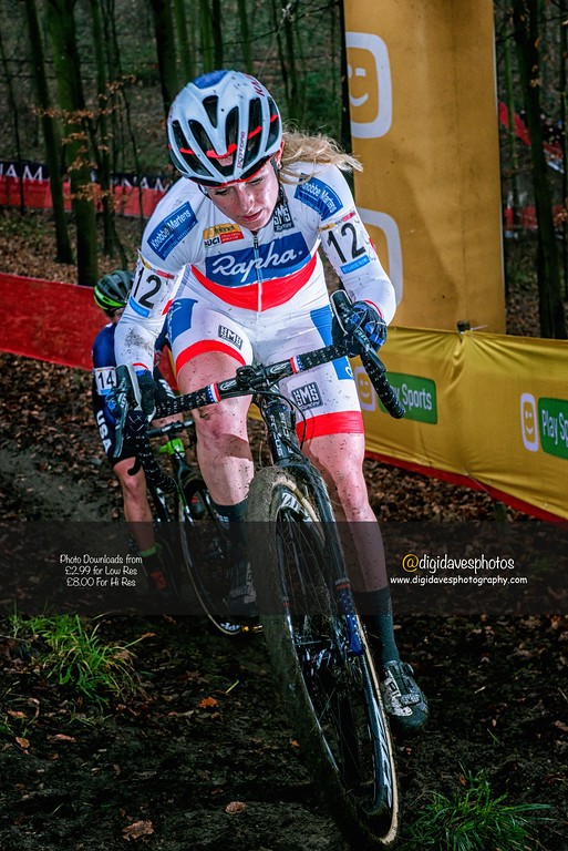 uci-worlcup-cyclocross-namur-146