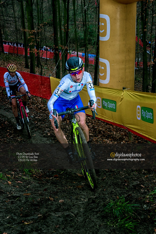 uci-worlcup-cyclocross-namur-141