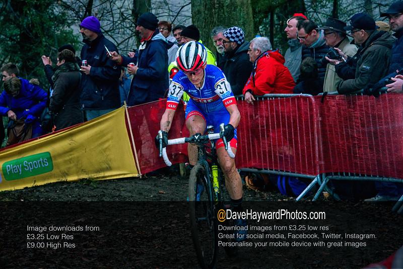 uci-worlcup-cyclocross-namur-148