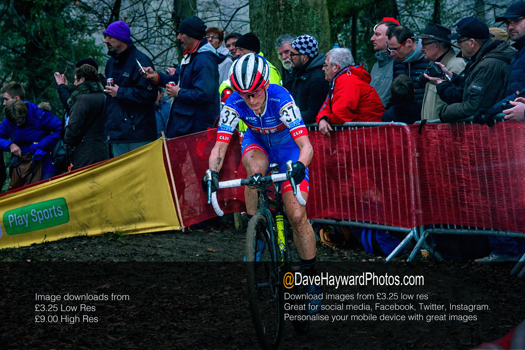 uci-worlcup-cyclocross-namur-148