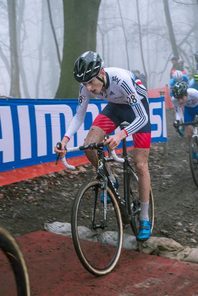uci-worlcup-cyclocross-namur-024