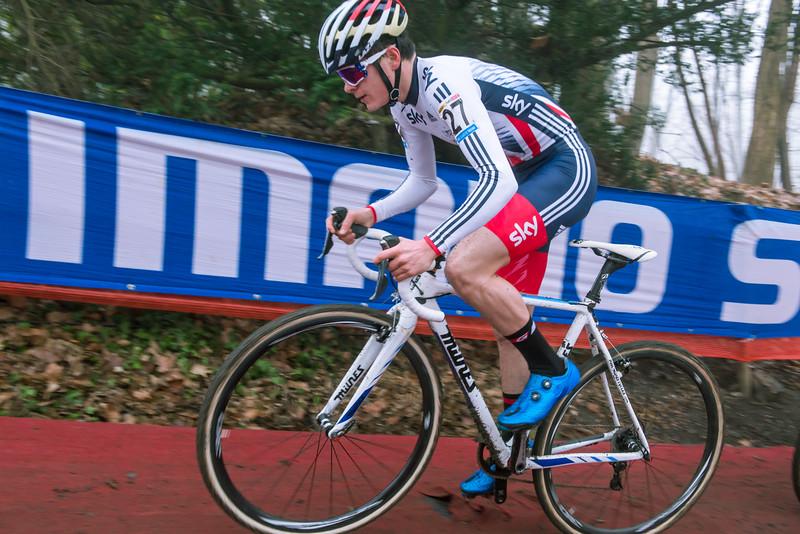 uci-worlcup-cyclocross-namur-022