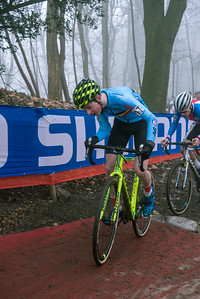 uci-worlcup-cyclocross-namur-025