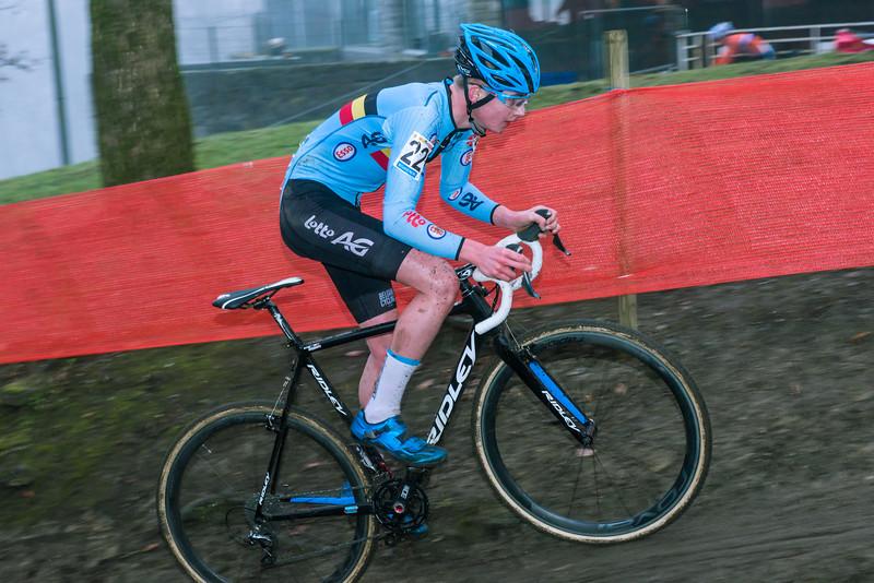uci-worlcup-cyclocross-namur-038