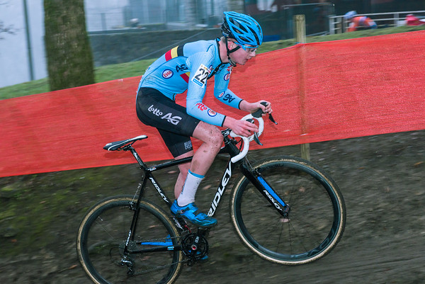 uci-worlcup-cyclocross-namur-038