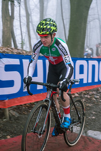 uci-worlcup-cyclocross-namur-027